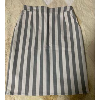 KBF - スカート