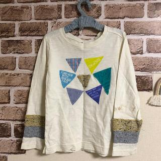 ラグマート(RAG MART)のラグマート♡ロンT(Tシャツ/カットソー)