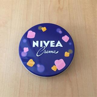 ニベア - 新品未開封 ニベア NIVEA ニベアクリーム スキンケアクリーム 56g