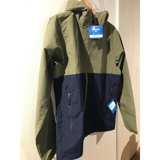 Columbia - 新品!Columbia   Vizzavona Pass Jacket