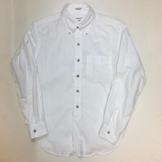 エンジニアードガーメンツ(Engineered Garments)の定価29,160円 19th シャツ Engineered Garments(シャツ)