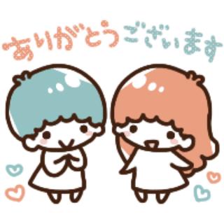ジェラートピケ(gelato pique)のジェラートピケHOMME新品ブロックボーダーパーカー&ロングパンツセット☆L(パーカー)