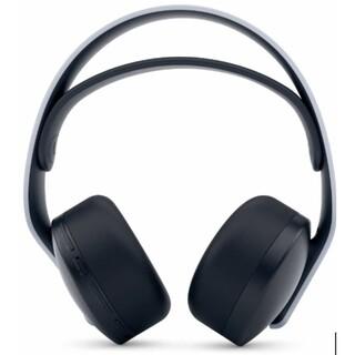 プレイステーション(PlayStation)の【即日発送】PS5  PULSE 3D ワイヤレスヘッドセット(その他)
