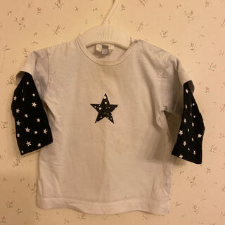 agnes b. - アニエスベー 子供服