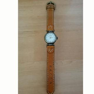 サマンサモスモス(SM2)のSM2 時計(腕時計)