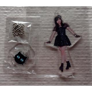 モーニング娘。 - 【未使用】佐藤優樹 セクシーキャットの演説 FSK  モーニング娘。