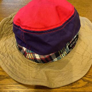 Columbia - コロンビア ユニセックス 帽子