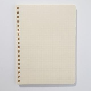 スミス(SMITH)のロルバーン L ノート メモ帳 ルーズリーフ レフィル(ノート/メモ帳/ふせん)