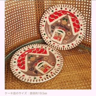 シャーリーテンプル(Shirley Temple)のシャーリーテンプル♡ノベルティ♡お皿(ノベルティグッズ)