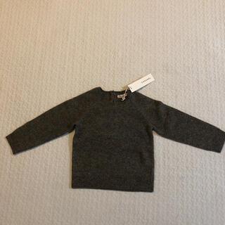 Caramel baby&child  - CARAMELセーター