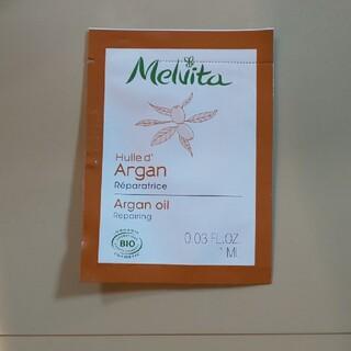 メルヴィータ(Melvita)のメルヴィータスキンオイル(その他)
