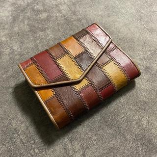 グラム(glamb)のglamb 財布(財布)