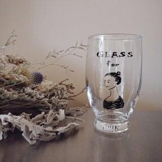ジャーナルスタンダード(JOURNAL STANDARD)のグラス(グラス/カップ)