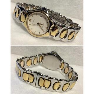 ZENITH - 良品‼️ ZENITH Academy ゼニス アカデミー レディース 腕時計