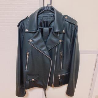 スタイルナンダ(STYLENANDA)のジャケット(テーラードジャケット)