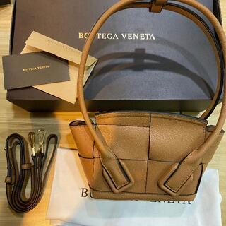 ボッテガヴェネタ(Bottega Veneta)のBottega Veneta   ショルダーバッグ(ショルダーバッグ)