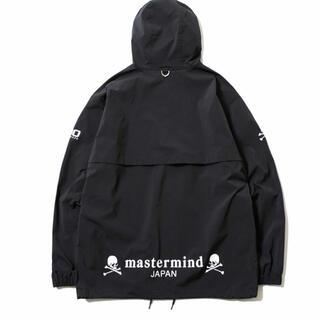 マスターマインドジャパン(mastermind JAPAN)の極レア mastermind × newera(その他)