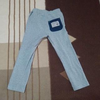 クレードスコープ(kladskap)の【専用出品】クレードスコープ 8分丈 パンツ 120(パンツ/スパッツ)