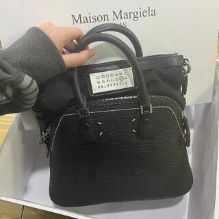 Maison Martin Margiela - 20AW☆メゾン マルジェラ Maison Margiela 5AC ミニ