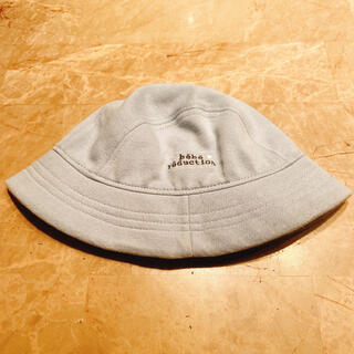 ベベ(BeBe)の【bebe】ベビー用帽子 46cm(帽子)