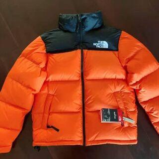 ザノースフェイス(THE NORTH FACE)のTHE NORTH FACE 1996 retro nuptse jacket (ダウンジャケット)