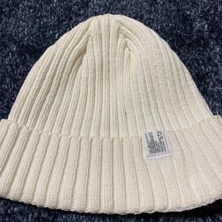 ハニーズ(HONEYS)のニット帽(帽子)