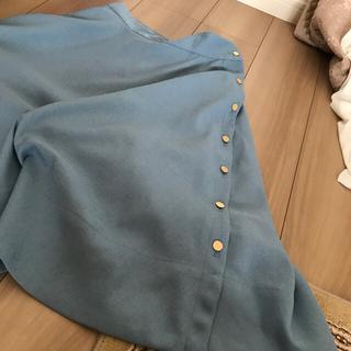 anatelier - アナトリエのスカート