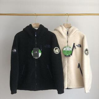 The North Face ブルソン #0005  2色