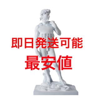 メディコムトイ(MEDICOM TOY)のSync. SUICIDE MAN (GESSO Ver.)(その他)