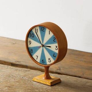 ジャーナルスタンダード(JOURNAL STANDARD)のACME furniture 時計(置時計)