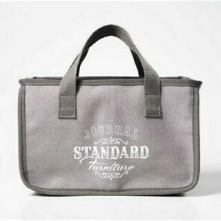 ジャーナルスタンダード(JOURNAL STANDARD)のジャーナル スタンダード ファニチャー 7ポケット付き収納ストッカー (ケース/ボックス)