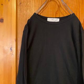 トーガ(TOGA)のTOGA PLLA❁ロンT❁スポーティ(Tシャツ/カットソー(七分/長袖))