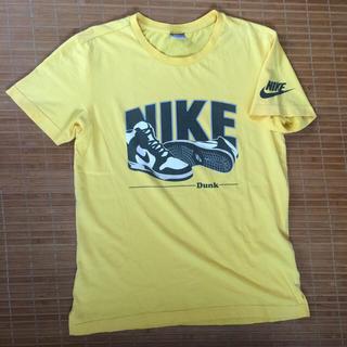 ナイキ(NIKE)の★美品 NIKE DUNK Tシャツ(Tシャツ(半袖/袖なし))