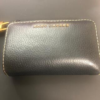 マークジェイコブス(MARC JACOBS)のMARC JACOBS 折り財布(財布)