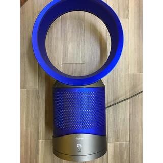 Dyson - Dyson Pure Cool Link DP01 空気清浄機能付 扇風機