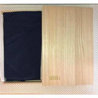 [たーゆ様専用] 絹100%風呂敷(和装小物)