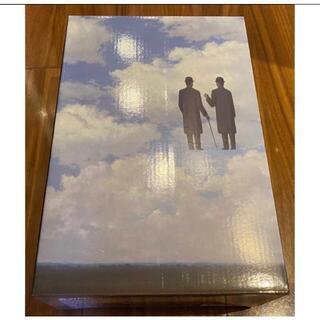 BE@RBRICK Rene Magritte 100% & 400% /2G(ゲームキャラクター)