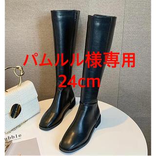 専用(レインブーツ/長靴)