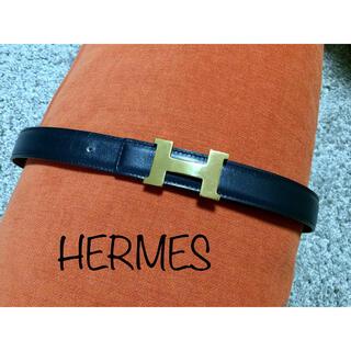 エルメス(Hermes)のHERMES ベルト 正規(ベルト)