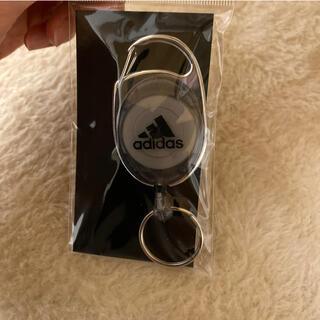 アディダス(adidas)のアディダス キーホルダー(キーホルダー)