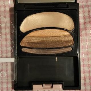 AUBE couture - オーブ クチュール ブラシひと塗りシャドウ 561