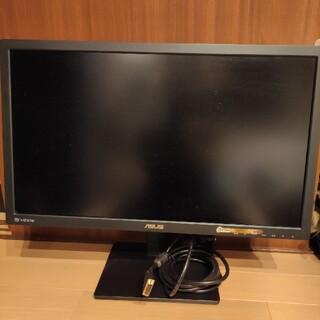 エイスース(ASUS)のASUS PB278Q ディスプレイ(PC周辺機器)
