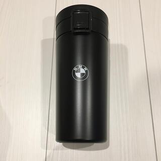 ビーエムダブリュー(BMW)のBMW ノベルティ タンブラー(タンブラー)