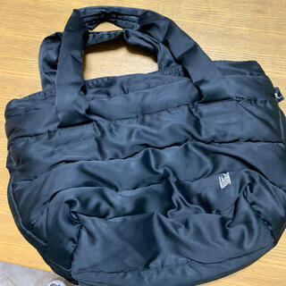 ROOTOTE フェザーバッグ