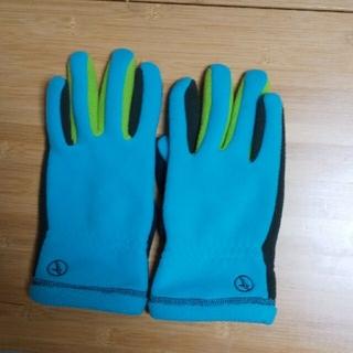 AIGLE - AIGLE  エーグル 手袋