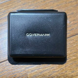 カバーマーク(COVERMARK)のカバーマーク フローレスフィット FR20 サンプル(サンプル/トライアルキット)