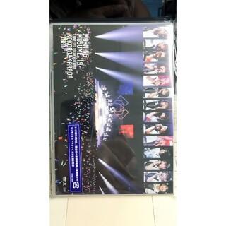 モーニング娘。'19/コンサートツアー秋~KOKORO&KARADA~FIN(ミュージック)