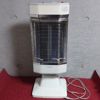 ダイキン(DAIKIN)のDAIKIN ダイキン セラムヒート 09年製 電気ヒーター ヒーター 暖房(電気ヒーター)