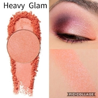 colourpop - 【Heavy Glam】シングルアイシャドウ☆colourpop