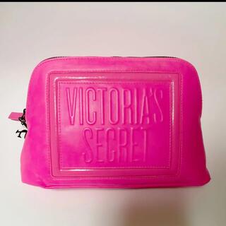 Victoria's Secret - Victoria's  secret VS ヴィクトリアシークレット ポーチ